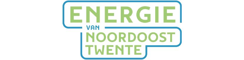 Logo gemeente Tubbergen